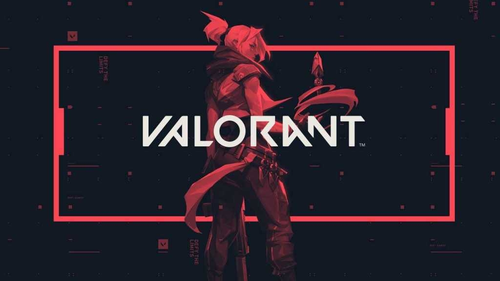 Valorant скачать Valorant онлайн Valorant ключ Valorant торент Valorant дата выхода Valorant выход Valorant персонажи Valorant карты Valorant бесплатно Valorant porn Valorant абилки Valorant музыка Valorant картинки