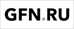 Сервис облачного гейминга GFN.RU (GeForce NOW)