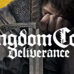 Kingdom Come Deliverance - обзор и системные требования