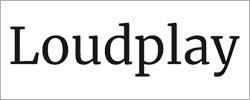 Сервис облачного гейминга Loudplay