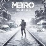 Metro Exodus обзор игры