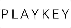 Сервис облачного гейминга PlayKey
