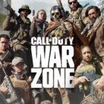 CoD: Warzone - Обзор игры